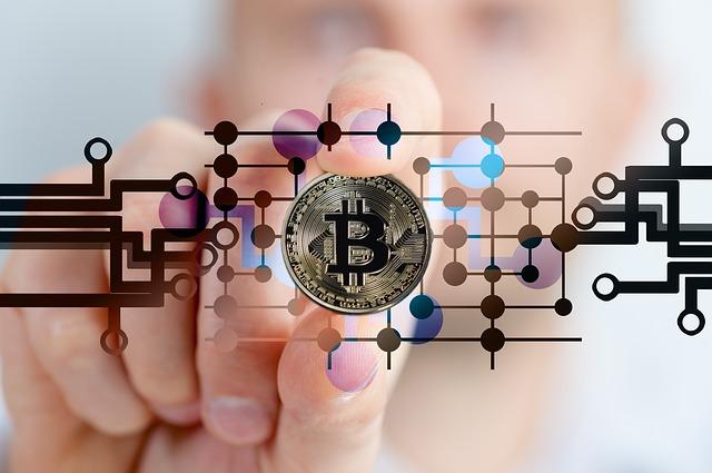 Se renseigner sur comment acheter du bitcoin