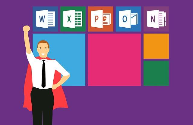 Peut-on se passer de la bureautique au travail?