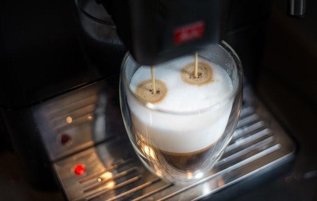 Comment choisir une machine à café Senseo?