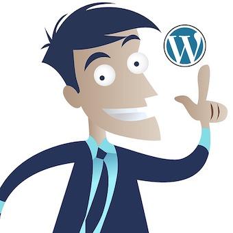 Quelles sont les prestations proposées par une agence web?