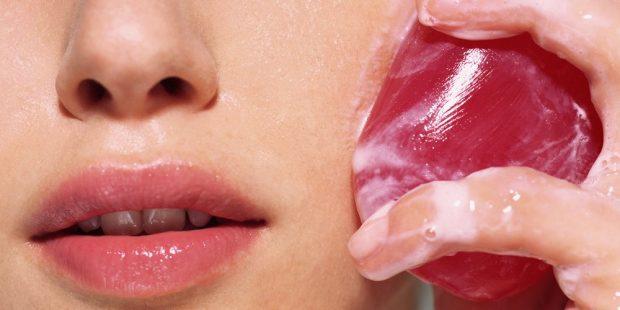 Routine soin de la peau quelques conseils simples à adopter