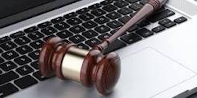 Focus sur l'importance d'un avocat en droit immobilier