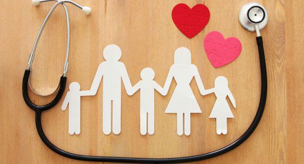 Quelques points à vérifier avant de souscrire à une mutuelle santé