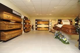 Pourquoi faire appel aux pompes funèbres ?