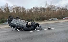 Quelle indemnisation après le décès d'un proche dans un accident de la route ?