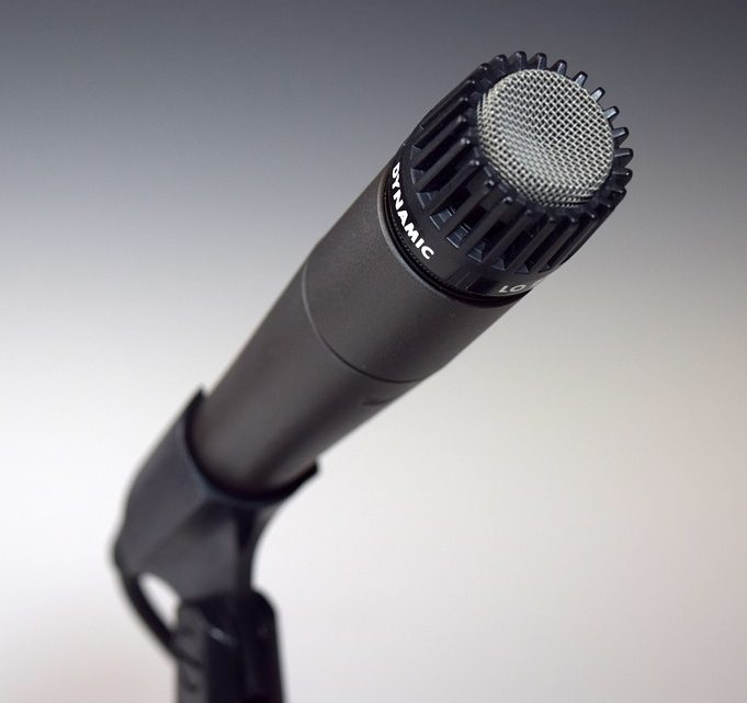 Maîtriser la prise de parole en public