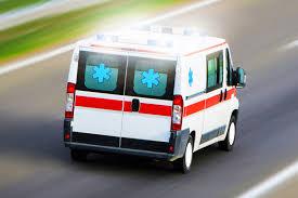 Service d'ambulance, les choses à savoir avant de les appeler