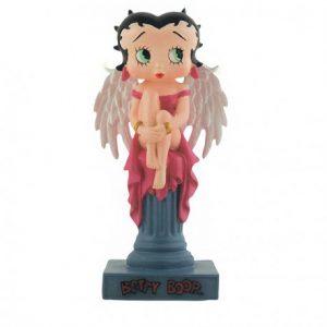 Acheter des figurines en ligne