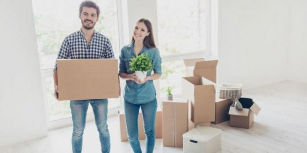 Comment choisir la date de votre déménagement ?