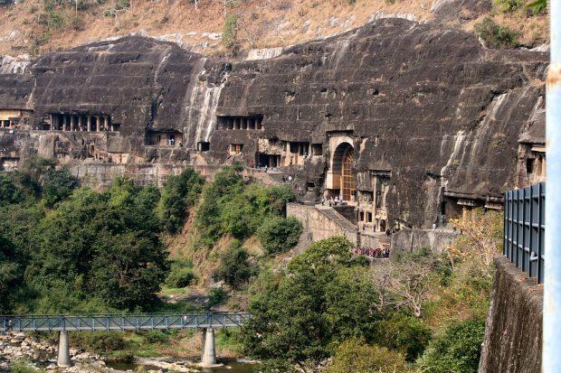 Voyage en Inde : 4 endroits d'exception à découvrir à tout prix