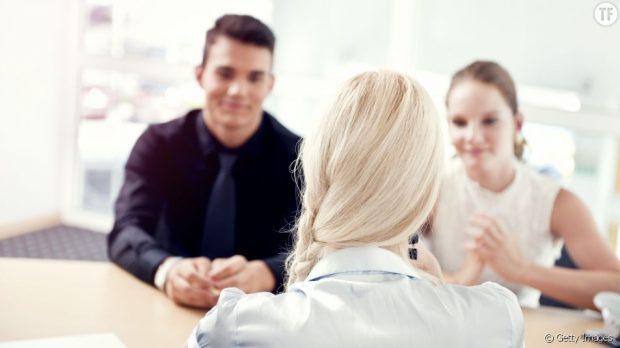 A quel moment entreprendre une thérapie de couple ?