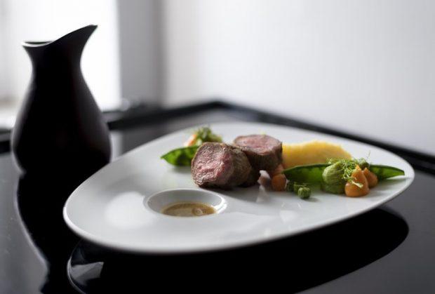 Comment assurer la réussite de votre restaurant ?