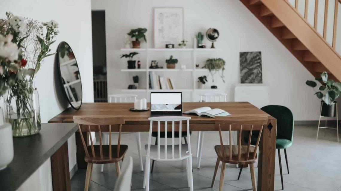 Comment s'y prendre pour acheter des objets casaniers et meubles sans se tromper?