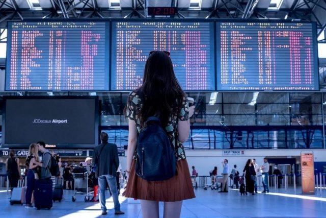 Bien préparer son voyage autour du monde avec quelle assurance?