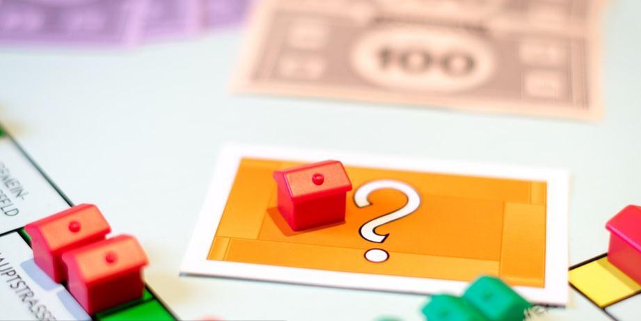Ce qu'il faut savoir sur le prêt immobilier