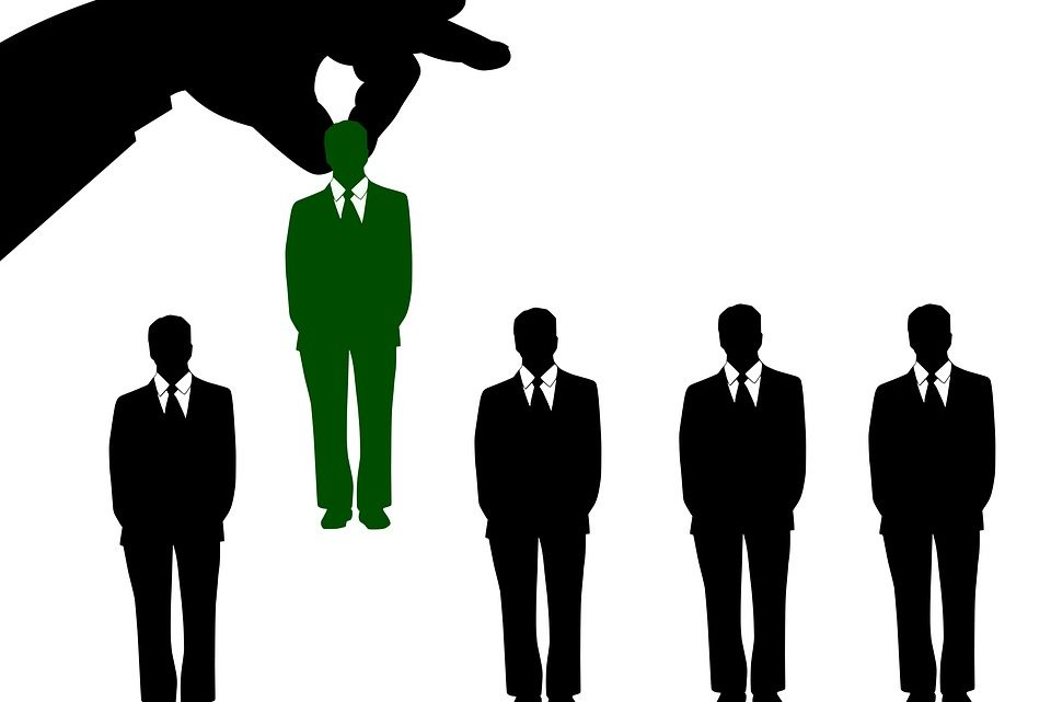 Impressionner un recruteur : comment s'y prendre ?