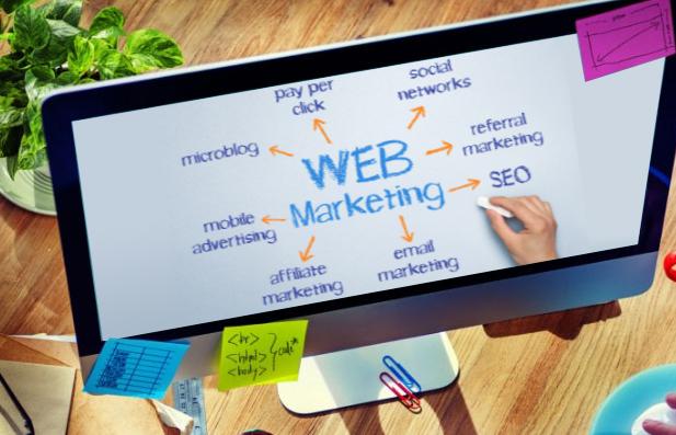 Comment obtenir des clients pour votre agence: des moyens simples d'acquisition