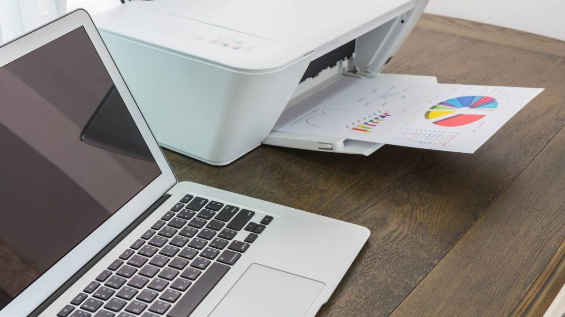 Comment choisir une imprimante pour PME?