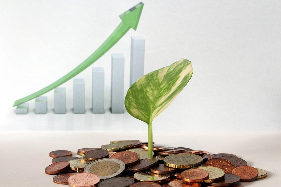 Sept raisons pour lesquelles vous devriez investir dans les Dividendes Société Générale.