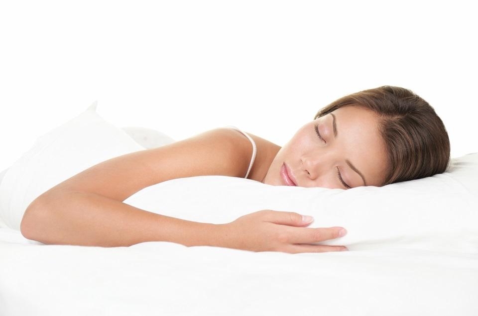 Guide pour favoriser le sommeil
