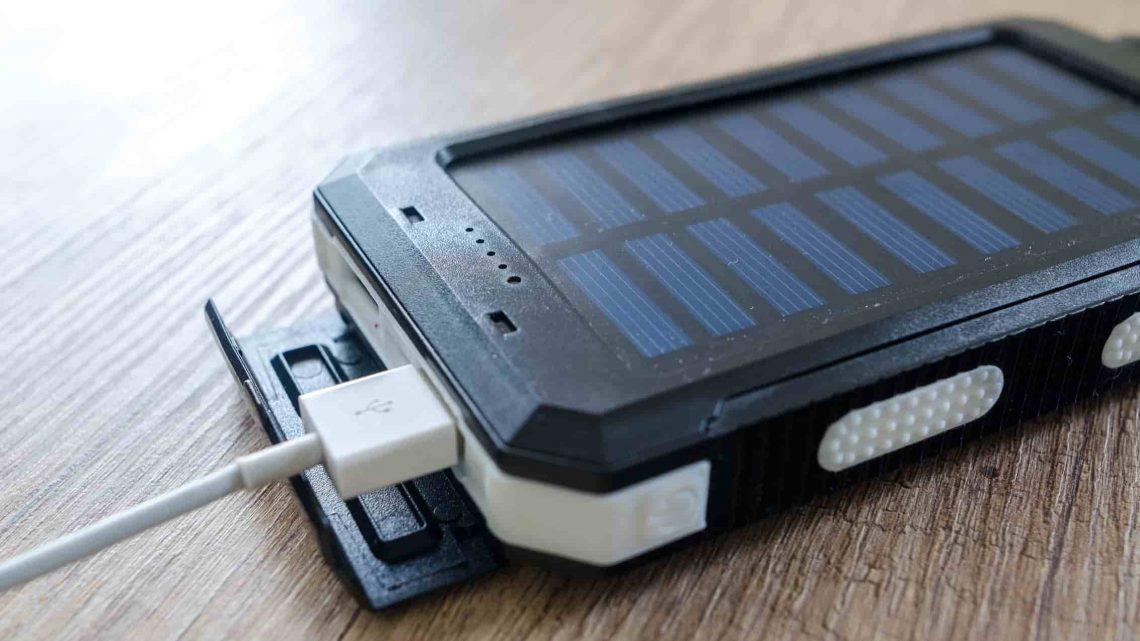 Tout ce que vous devrez connaitre sur la batterie externe Huawei