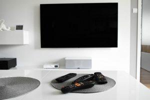 quelle est la meilleure box tv pour capter l'IPTV