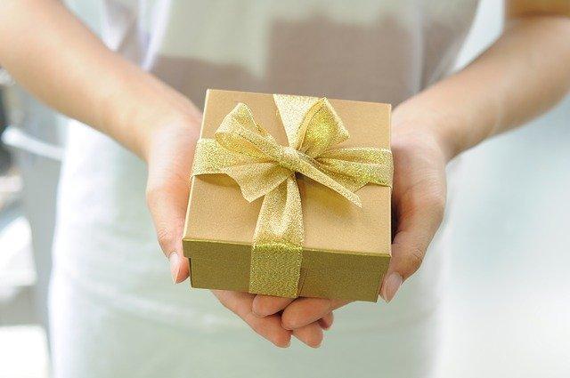 Baptême bébé : zoom sur les idées cadeaux tendances du moment