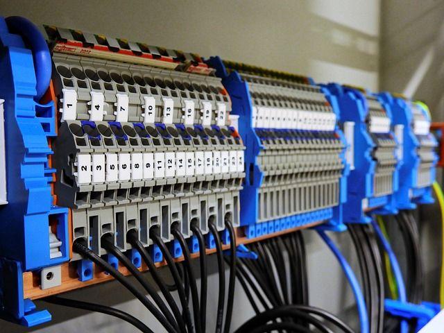 Quelles sont les capacités dont doit disposer un bon électricien ?