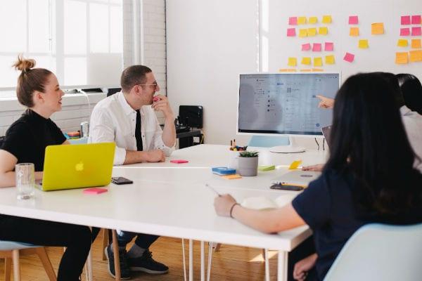 Quand devriez-vous embaucher un expert en comptabilité ?