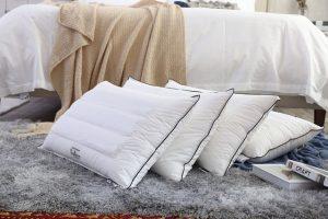 Les meilleurs matelas pour un sommeil au naturel